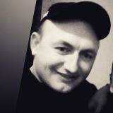 Сергей, 34  , Goleniow