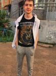 Dima, 19  , Urmary