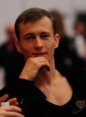 Aleksey, 34, Russia, Rostov-na-Donu