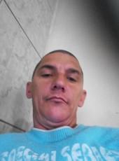Ervino kranenbrg, 39, Brazil, Itajai