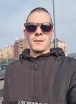 Cocco, 39, Vimodrone
