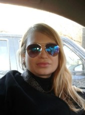 Olga, 42, Russia, Moscow