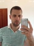 john, 28  , Saginaw (State of Michigan)