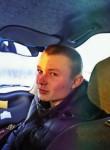 Evgeniy, 26  , Kataysk