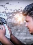 wasim akram, 20 лет, Tirunelveli