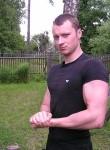 Andrey, 33, Saky