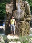 andrey, 36  , Taganrog