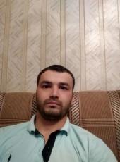 Unknown, 33, Russia, Zheleznodorozhnyy (MO)