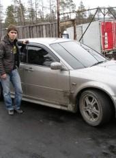 Albert, 34, Russia, Kazan