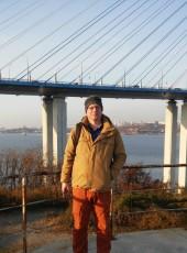 aleksey, 48, Russia, Saint Petersburg
