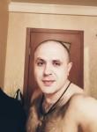 Фото девушки DENIIS из города Миколаїв возраст 34 года. Девушка DENIIS Миколаївфото