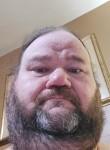 Steve, 42  , Washington D.C.