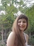 Nefeli , 18  , Athens