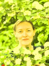 Eleonora, 54, Russia, Saint Petersburg