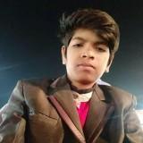 Nishant, 19  , Khurai