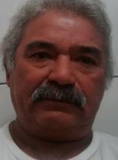 Feancisco, 69, Brazil, Sao Paulo