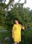 Galina, 54  , Abakan