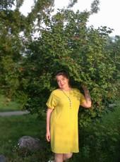 Galina, 54, Russia, Abakan
