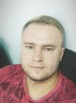 Vladimir, 24  , Tashkent