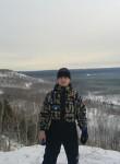 Kirill, 36  , Irbeyskoye