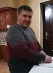Sergey , 44  , Seryshevo