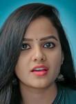Balaji, 23  , Hyderabad