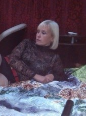 Olga, 45, Russia, Dedovsk