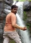 Mohit Pathak, 29  , Punasa