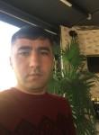 rovshan, 36  , Vidnoye