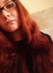 Мария, 19 лет, Москва