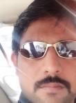 Faiz, 33  , Ad Dasmah