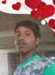 JAHORUL, 18  , Rajgir
