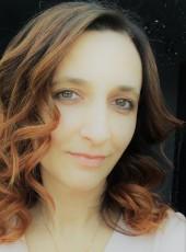 Svetlana, 44, Russia, Kaliningrad