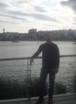 Konstantin, 26  , Penza