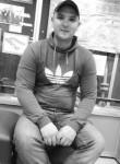Pavel, 25  , Nizhniy Tagil