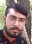 Gopal, 18  , Panipat
