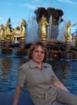Marta, 51, Moscow