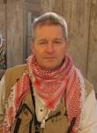 Patricmark, 59  , Dubai
