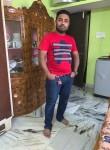 imran, 29  , Al Khawr
