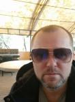 Ruslan, 42  , Kiev