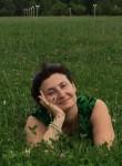 Svetlana, 40, Khabarovsk