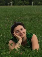 Svetlana, 40, Russia, Khabarovsk