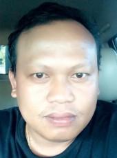 วีระยุทธ, 37, Thailand, Bangkok
