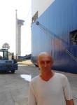 Sergei, 40  , Kodyma