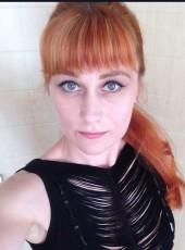 Lyudmila , 43, Russia, Voronezh