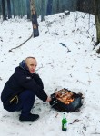 Oleg, 38  , Brovary