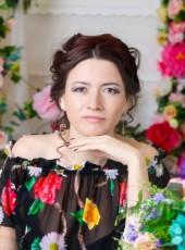 Evgeniya , 44, Russia, Voronezh
