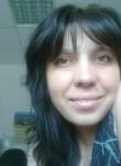 nataly, 40  , Roskoshnoye