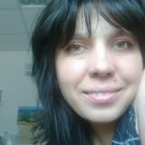 nataly, 41  , Roskoshnoye