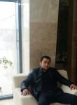 Sadiqov, 28  , Neftcala